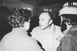claudiu-iordache-in-balconul-operei-timisoara-20-decembrie-1989