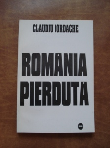 romania-pierduta